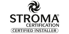 CM Electrical, Electrician in Leeds, Stroma certified electrician